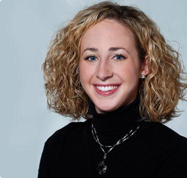Megan Taylor | Indianapolis Pediatricians | Same Day Care